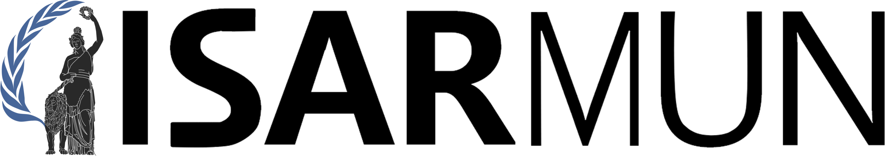 IsarMUN
